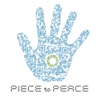Piece to Peace
